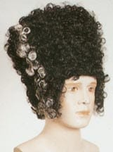 Bride of Frankenstein-0