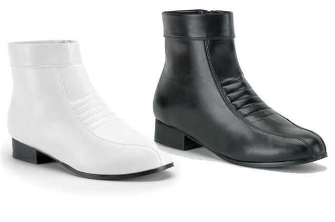 Pimp Men's Shoes-0