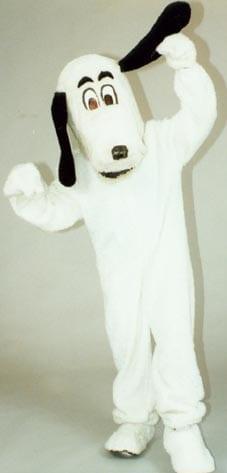 Dog - Soupy-0