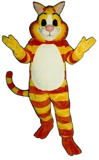 Cat - Cheshie-0