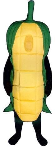 Corn-0