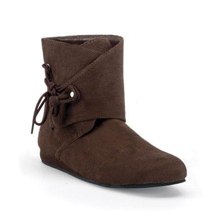 Ladies Renaissance Boot-0