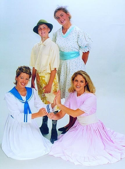 The Sound of Music-0
