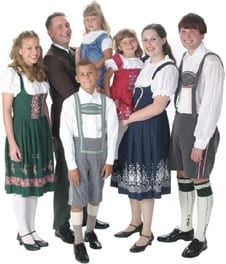 The Sound of Music-12522
