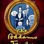 Addams Family -14182