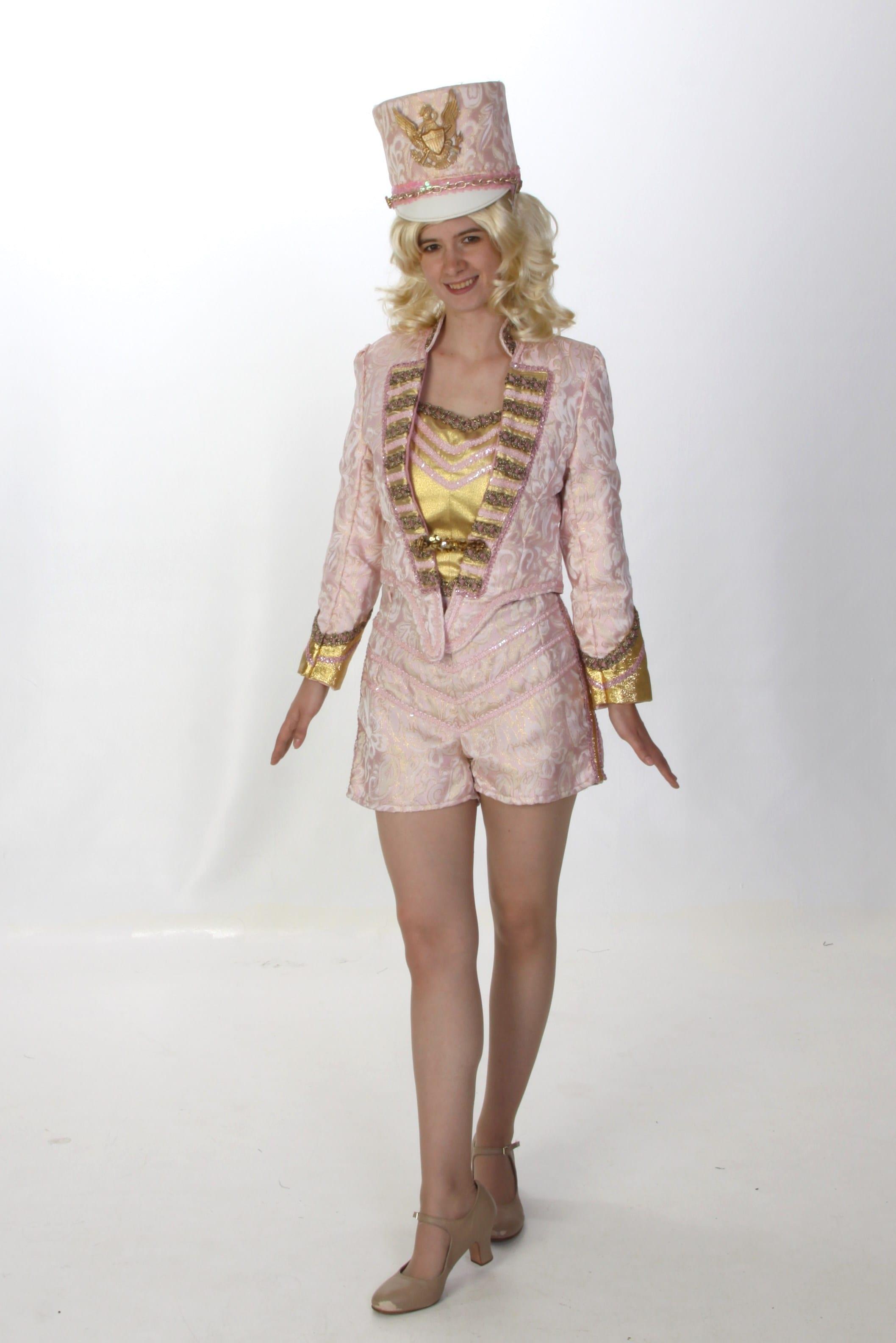 Legally Blonde-0