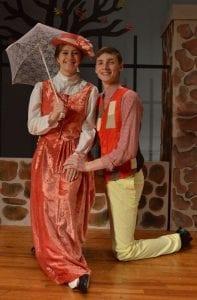 Mary Poppins-103050