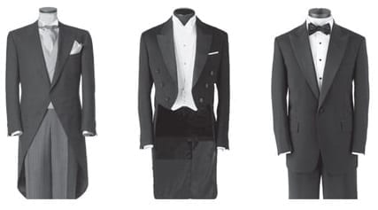 img-mens-formal-wear-01