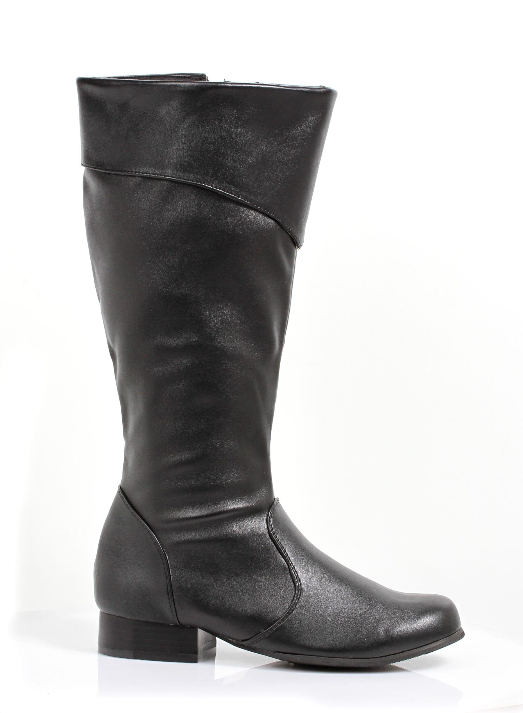 Bernard Men's Boot-0