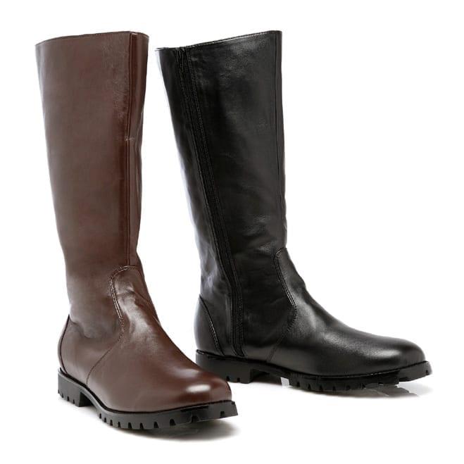 Matey Men's Boots-0