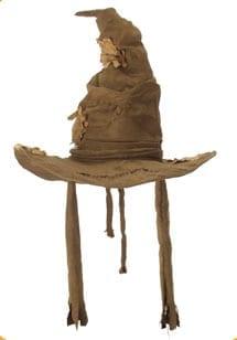 Sorting Hat-0