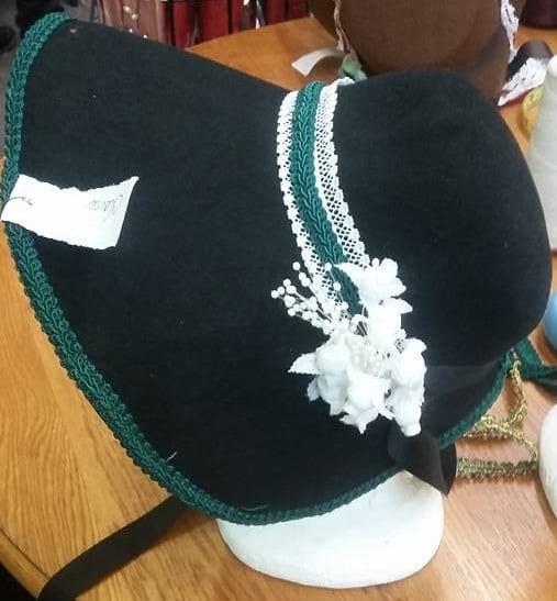Bonnet-JA1